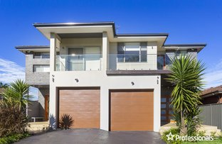 Picture of 34 Greenway Parade, Revesby NSW 2212