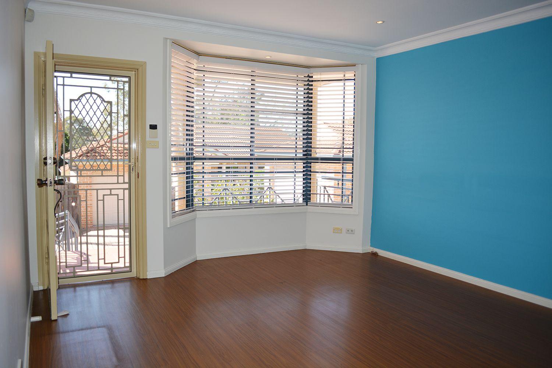 4/16-20 Wilkinson Lane, Telopea NSW 2117, Image 1