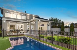 Picture of 52 Mi Mi Street, Oatley NSW 2223