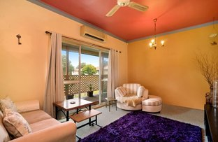 Picture of 121 Brooks street, Rutherford NSW 2320