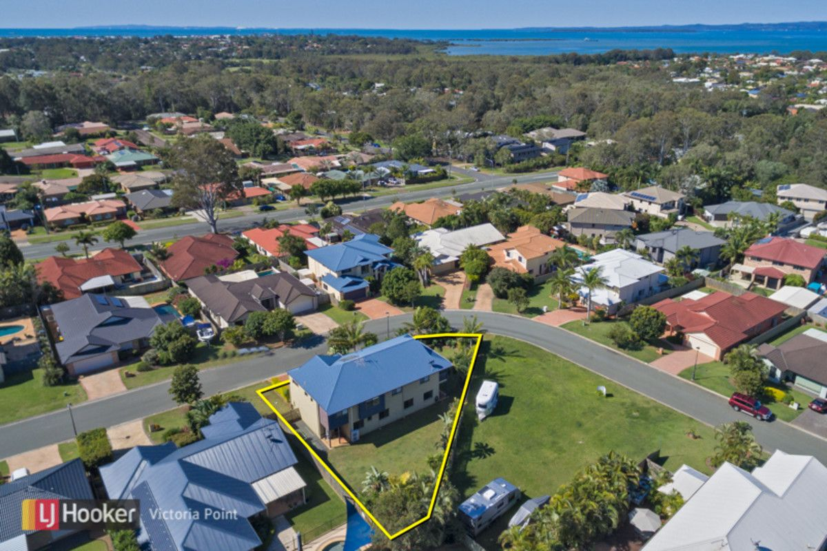 11 Morris Circuit, Thornlands QLD 4164, Image 1