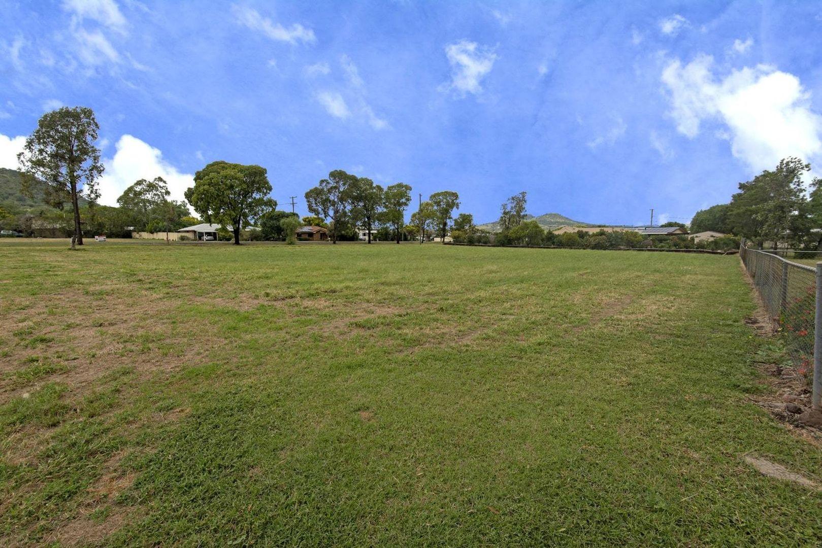 17 East Street, Kingsthorpe QLD 4400, Image 0