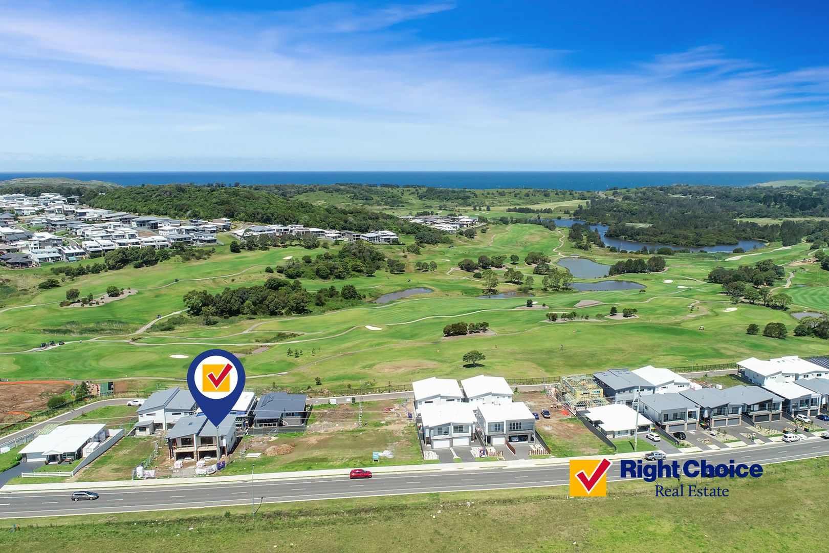 Shell Cove NSW 2529, Image 1