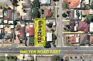 92 Walter Road East, Bassendean WA 6054
