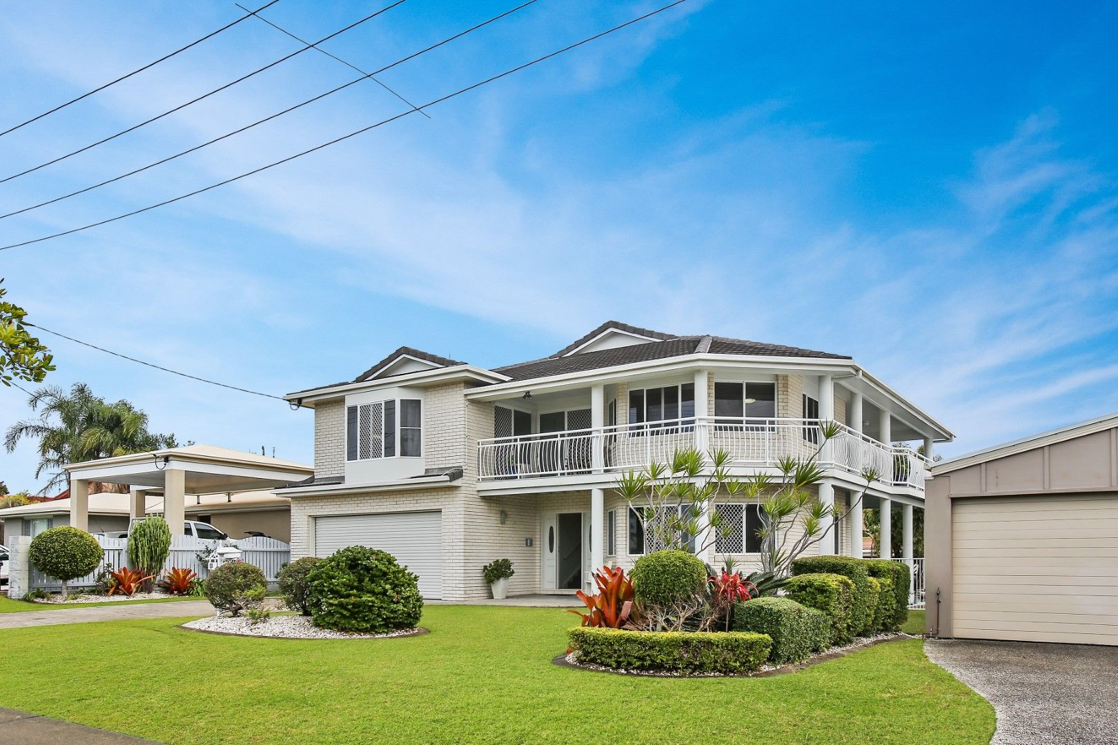 16 Coonowrin Street, Battery Hill QLD 4551, Image 0