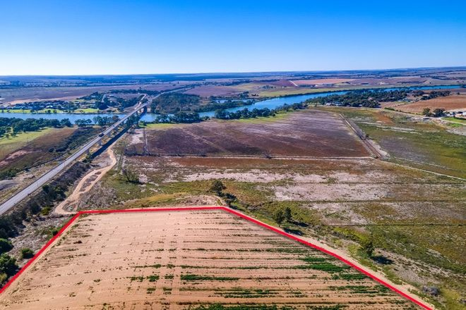 Picture of A2+ Swanport Village Road, SWANPORT SA 5253