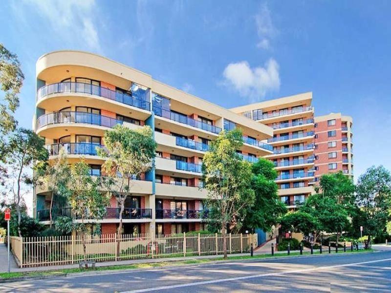 140/1-3 Beresford Road, Strathfield NSW 2135, Image 0