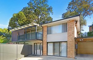Picture of 10A Lee Street, Condell Park NSW 2200