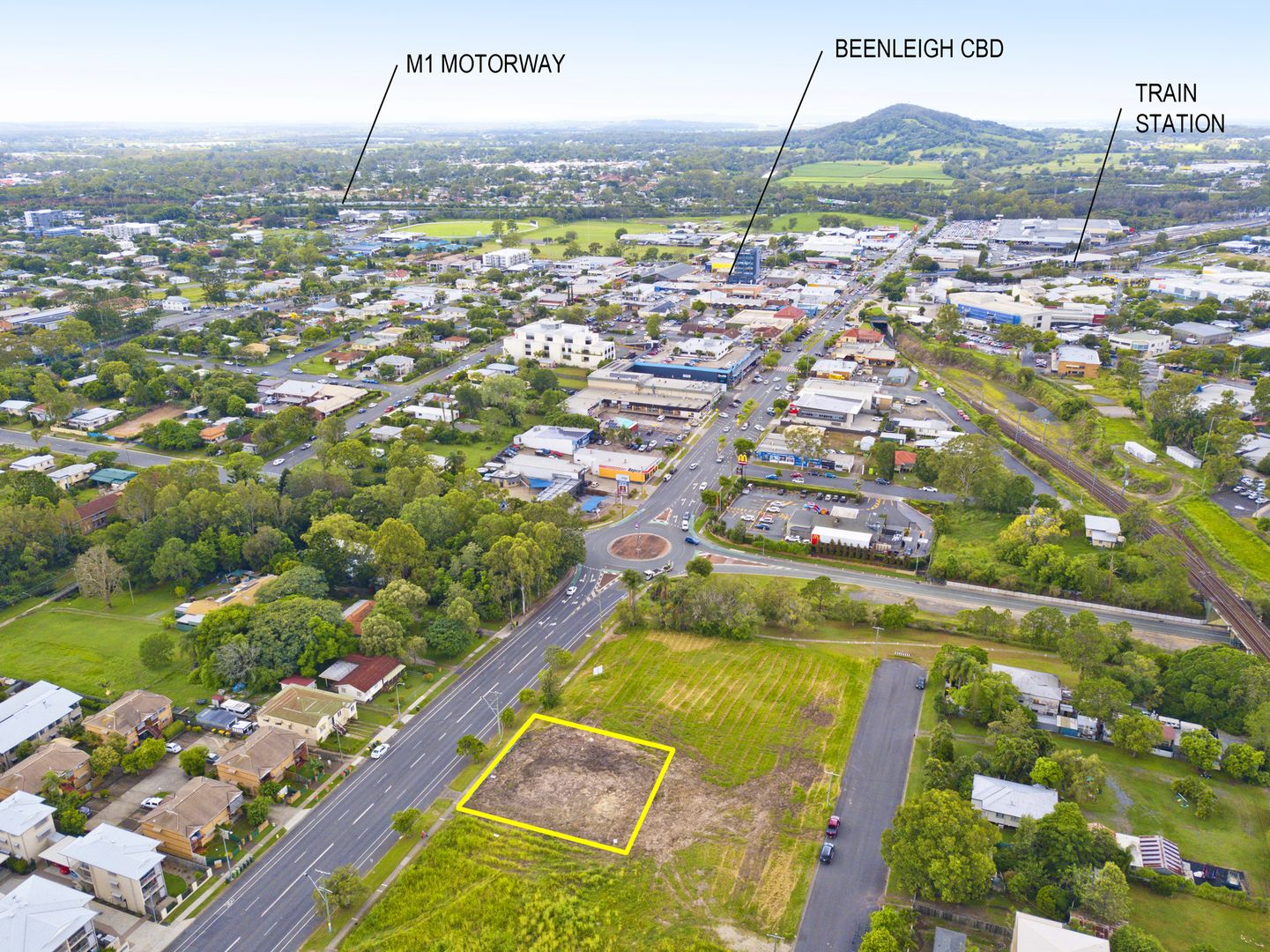 20 George Street, Beenleigh QLD 4207, Image 2