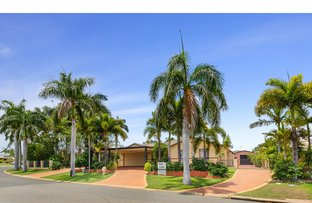Picture of 34 Rosewood Avenue, Gracemere QLD 4702