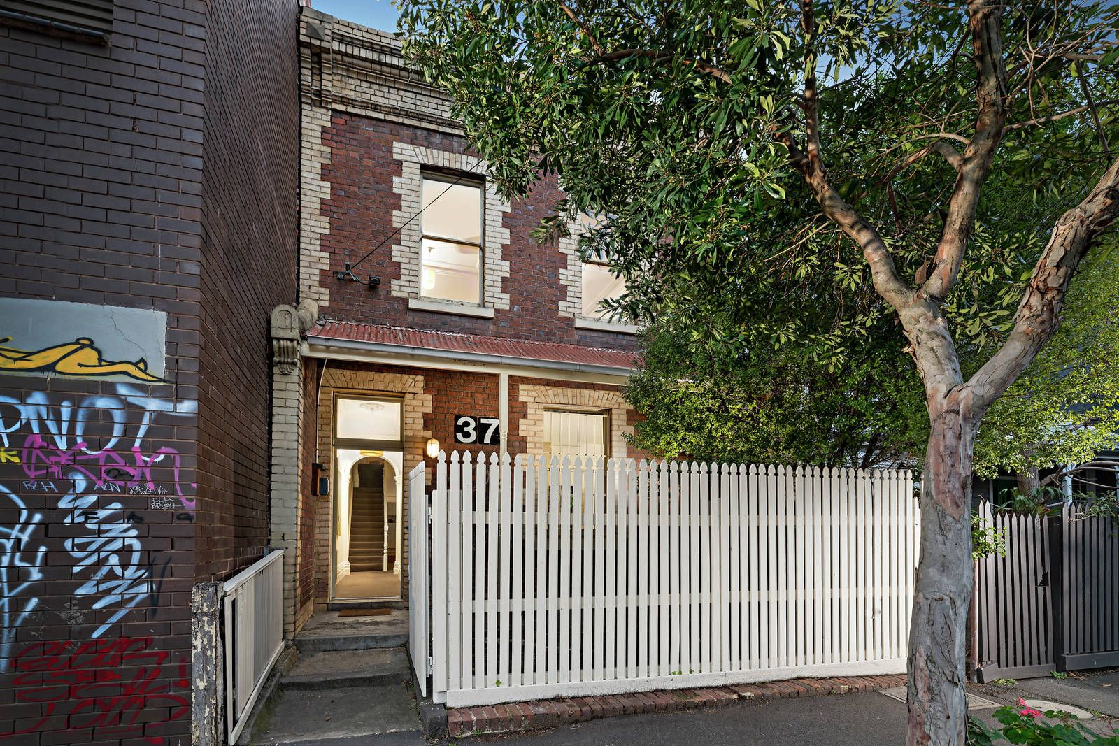 37 Oxford Street, Collingwood VIC 3066, Image 0