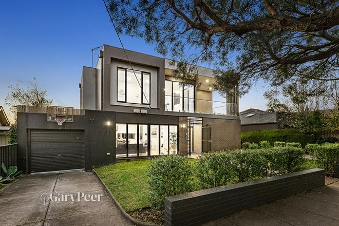 Picture of 1/13 Linlithgow Avenue, CAULFIELD NORTH VIC 3161