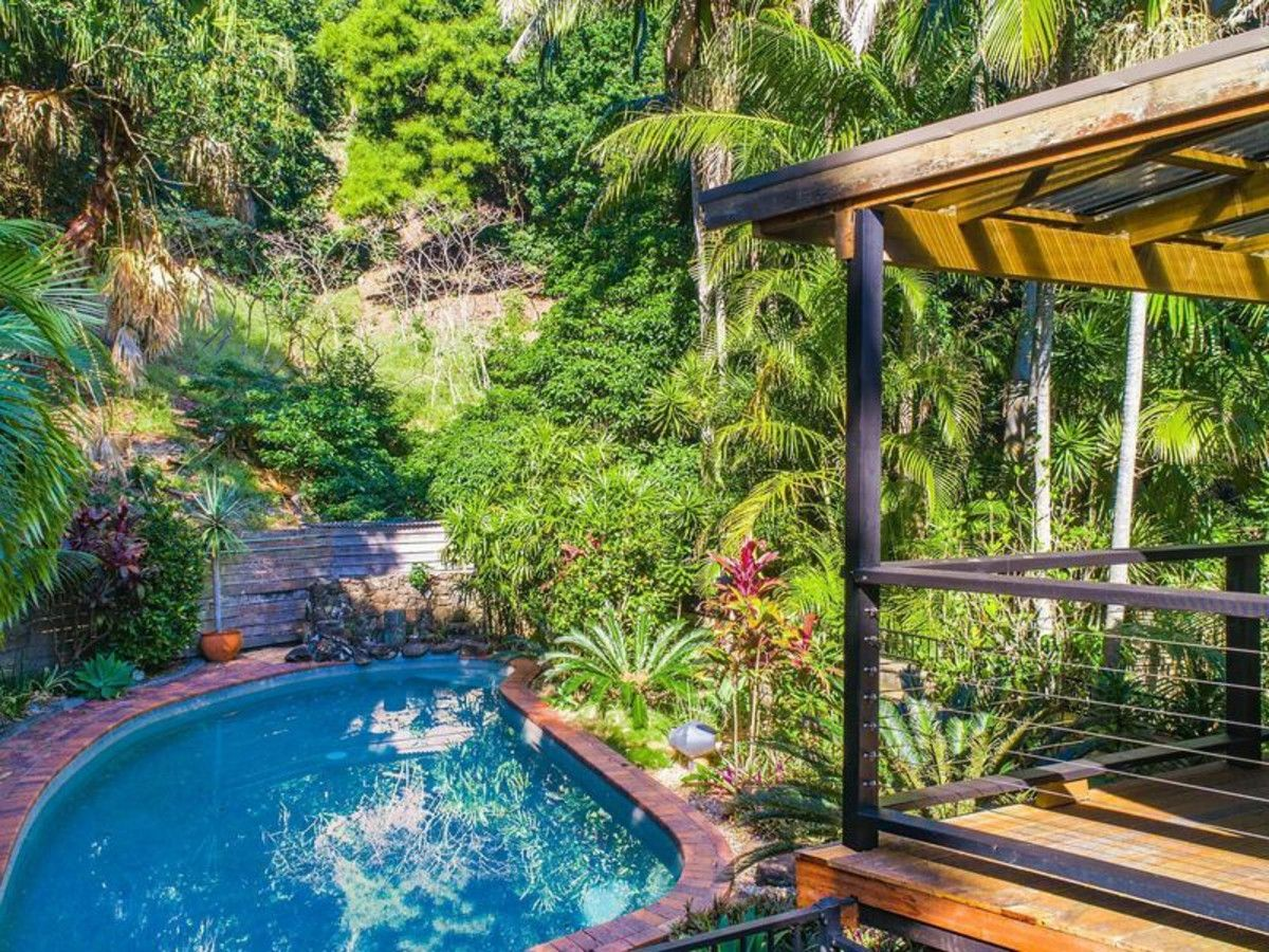 41 Brownell Drive, Byron Bay NSW 2481, Image 0