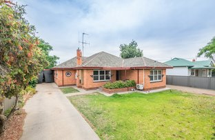 Picture of 157 Swallow Street, Shepparton VIC 3630