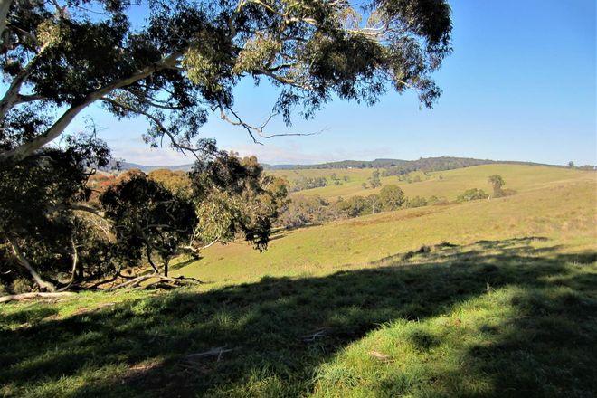 Picture of OBERON NSW 2787