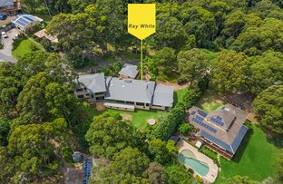 Picture of 63 Meadow Road, Springfield NSW 2250