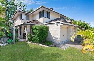 11/95 Gemvale Road, Mudgeeraba QLD 4213