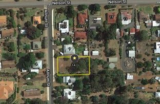 Picture of 1A Allnutt Street, Bridgetown WA 6255