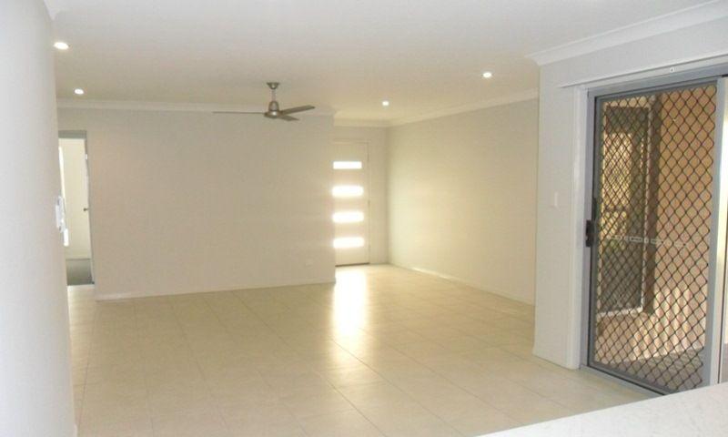 8 Jim Goldston Drive, Norman Gardens QLD 4701, Image 1