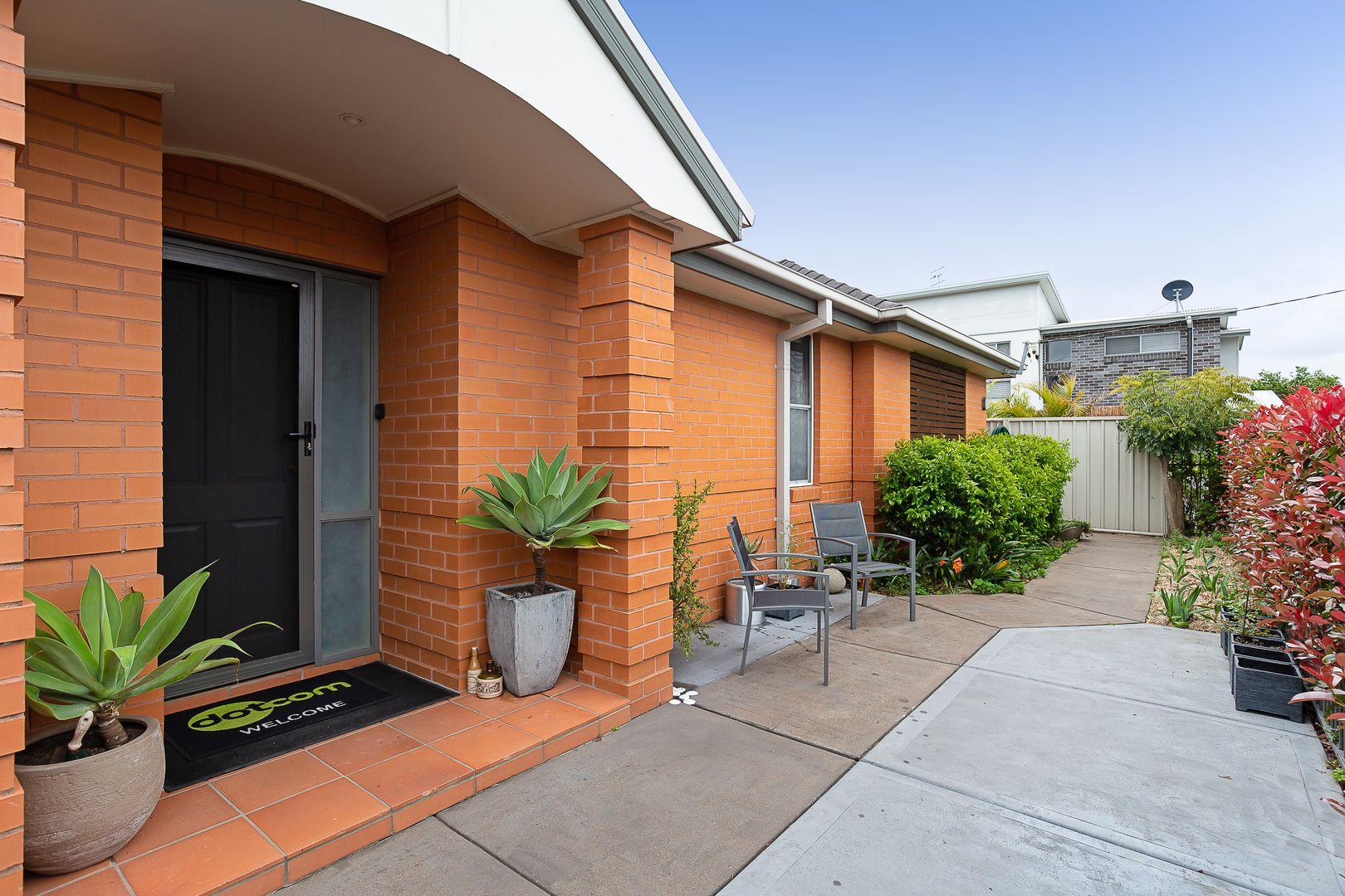 82 Bryant Street, Adamstown NSW 2289, Image 2