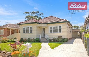 Picture of 15 London Road, Lidcombe NSW 2141