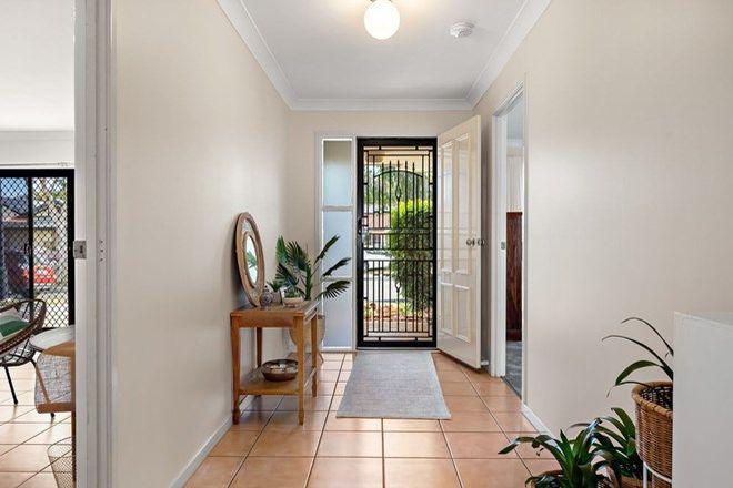 Picture of 15 Brookvale Place, BRACKEN RIDGE QLD 4017