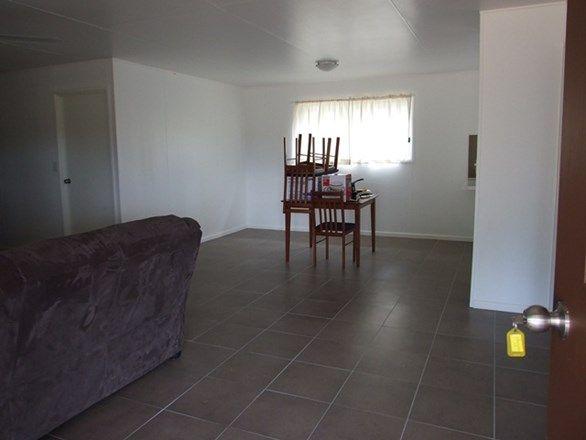 1 Carnation Street, Blackall QLD 4472, Image 1