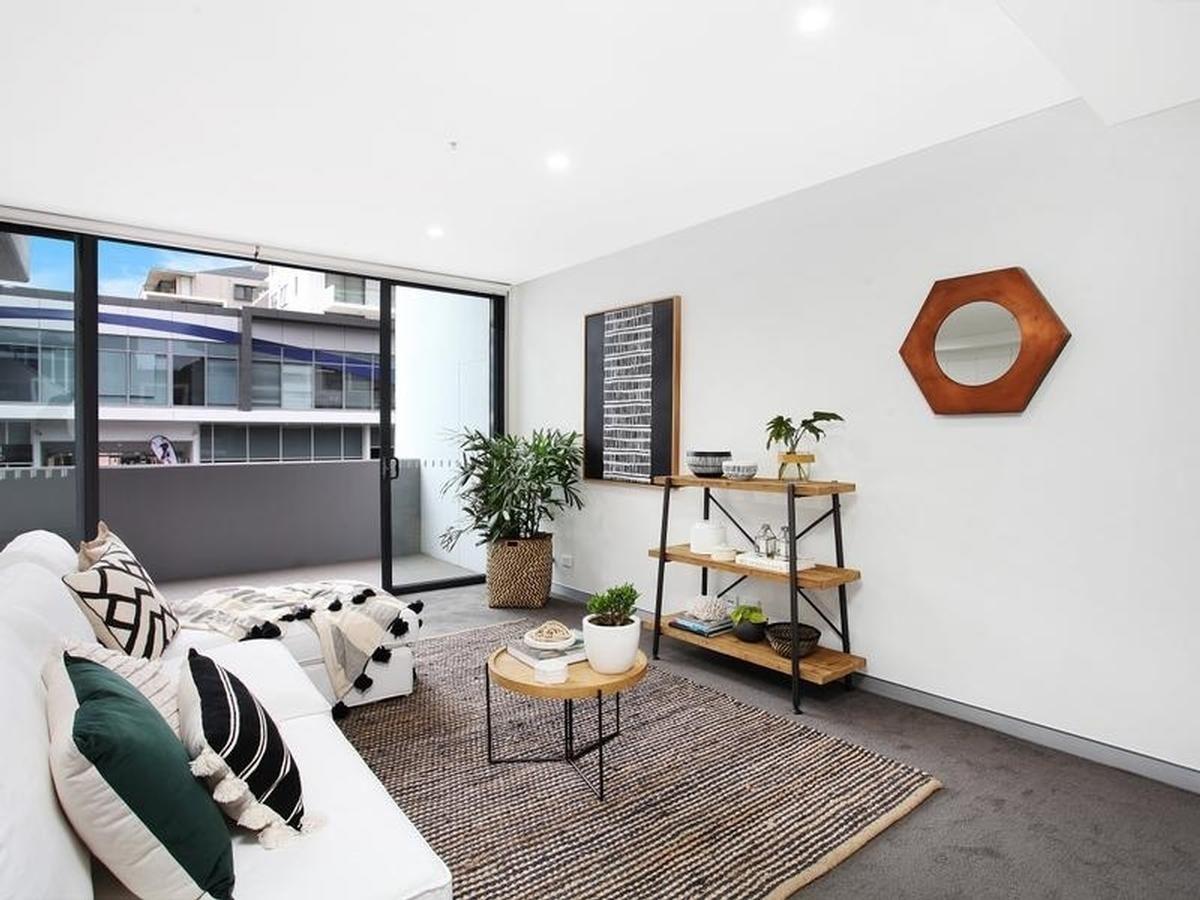 C110/26 Burell Street, Wollongong NSW 2500, Image 1
