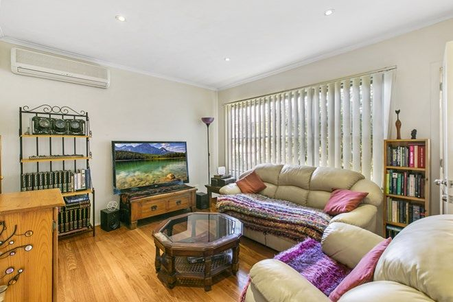 Picture of 89 Box Street, DOVETON VIC 3177