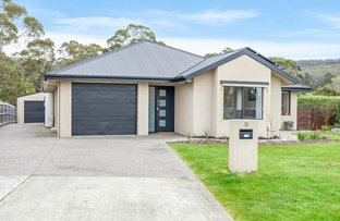 Picture of 9 Tarragon Drive, Margate TAS 7054