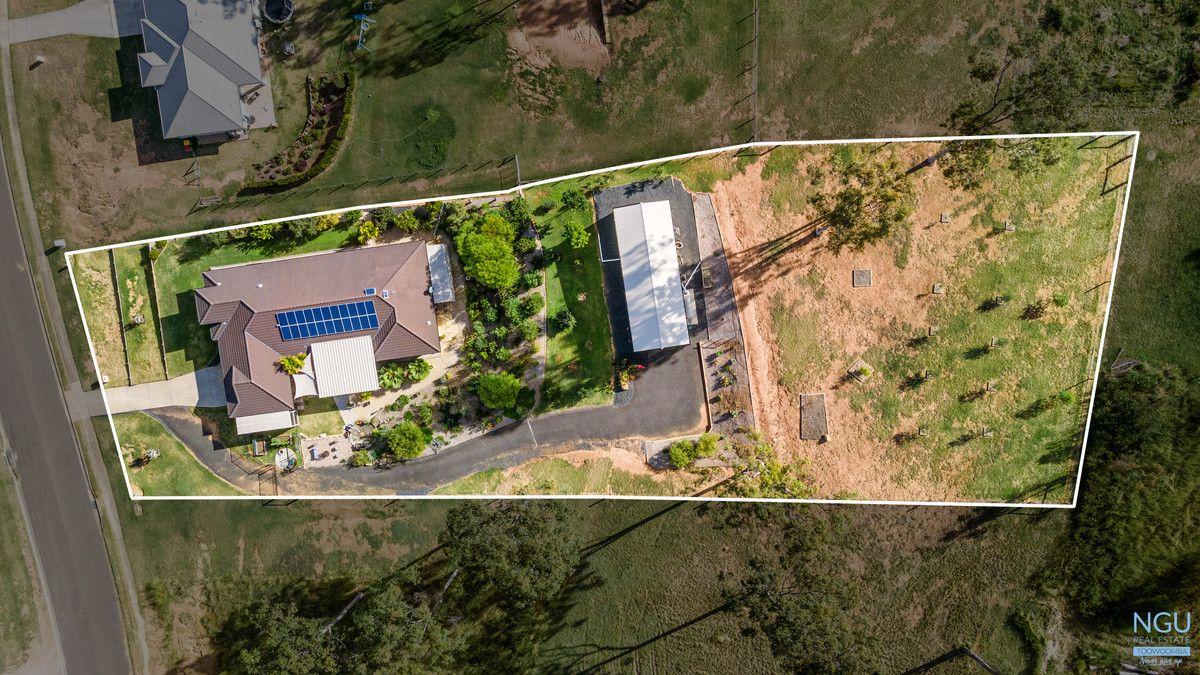 30 Red Gum Drive, Gatton QLD 4343, Image 2