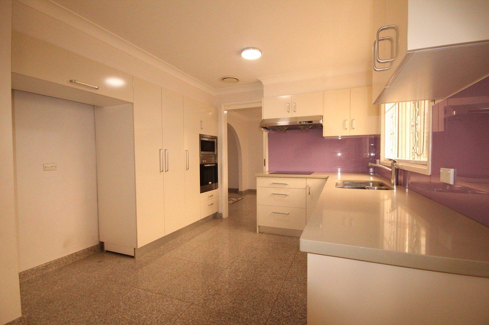 31 Highgate Street, Strathfield NSW 2135, Image 1