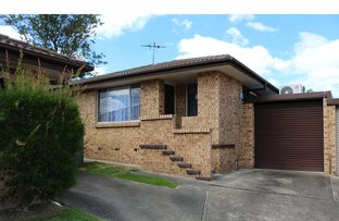 Picture of 6/24-26 Summerville Street, Wingham NSW 2429