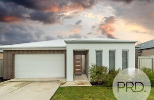 Picture of 17 Felstead Circuit, Thurgoona NSW 2640