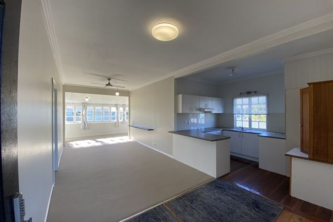 Picture of 6 Edith Street, DEAGON QLD 4017