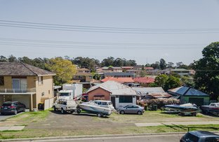 Picture of 106 Cumberland Road, Greystanes NSW 2145