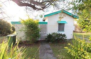 50 Netherton Street, Nambour QLD 4560