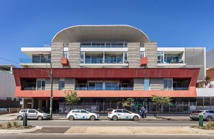 Picture of 217/163-169 Inkerman Street, St Kilda VIC 3182