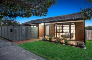 Picture of 25 Roberts Street, Frankston VIC 3199
