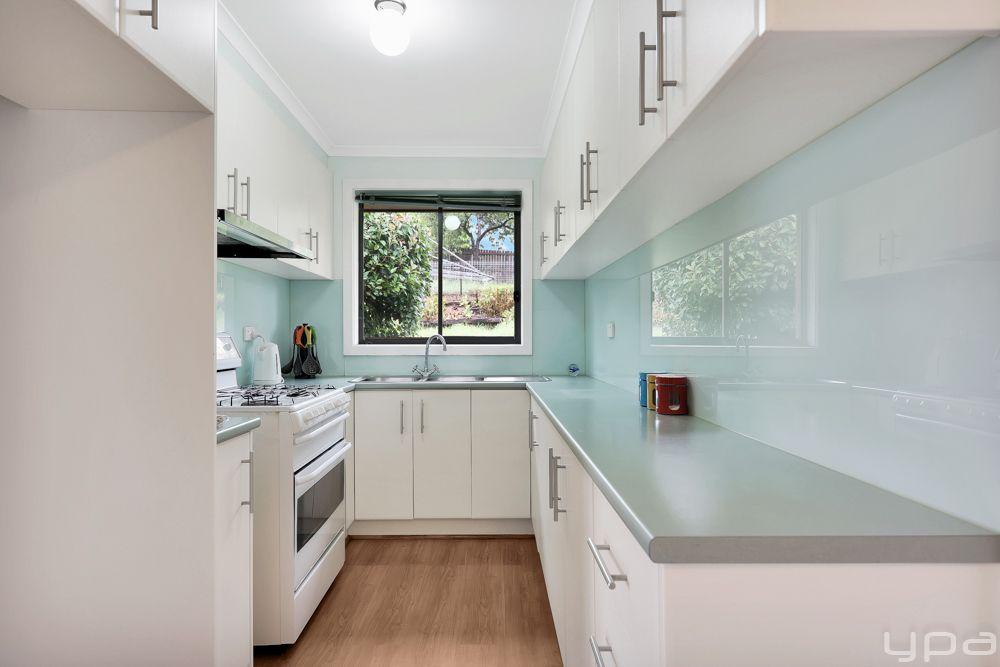 102 Ripplebrook Drive, Broadmeadows VIC 3047, Image 2