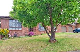 17 Maple Cres, Blayney NSW 2799