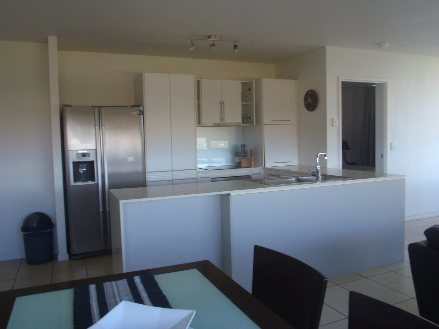 39/8 Stanley St, Townsville City QLD 4810, Image 0
