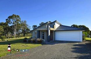 Picture of 59 Dwyers Ridge Rd, Moruya NSW 2537