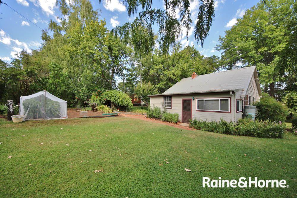 223 White Rock Road, White Rock NSW 2795, Image 0