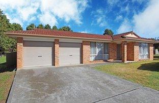 23 Roe Street, Moss Vale NSW 2577