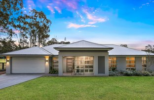 Picture of 74a O'Connors Road, Nulkaba NSW 2325