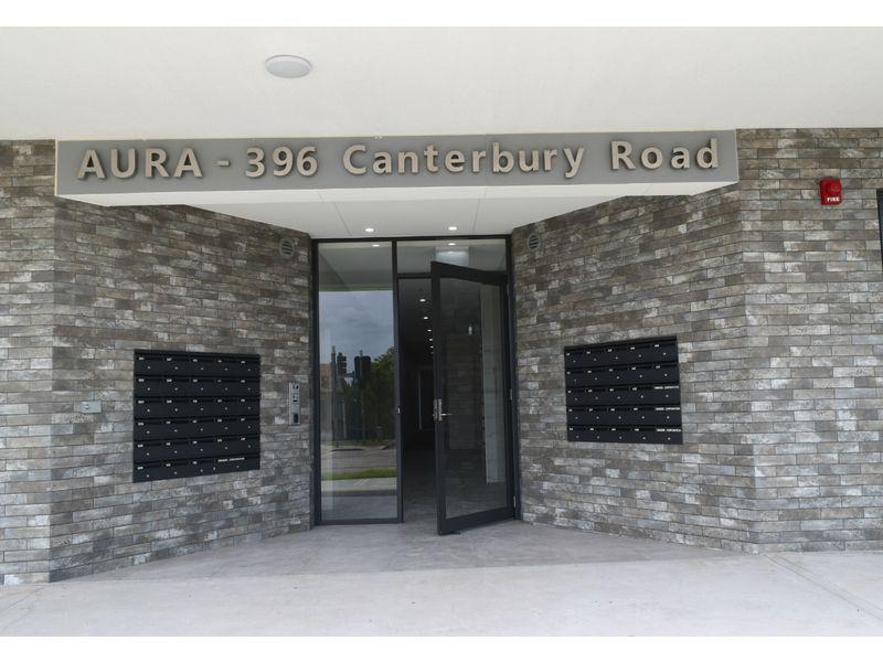 G06/396 Canterbury Road, Canterbury NSW 2193, Image 1