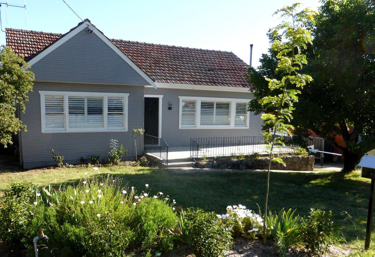 15 Rosehill St, Bathurst NSW 2795, Image 0