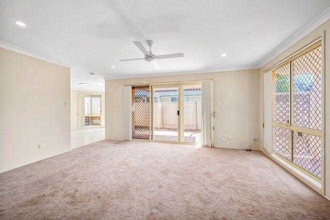 Picture of 1/47 Kestrel Avenue, MOUNT HUTTON NSW 2290
