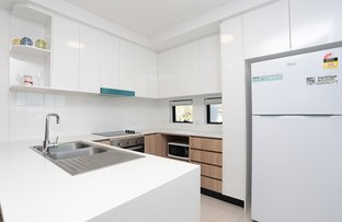 Picture of 5/56 Hood Street, Sherwood QLD 4075